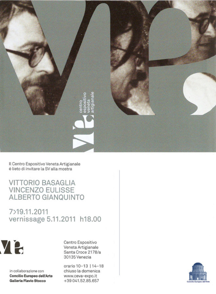 Maestri-veneziani-in-mostra,-Basaglia,-Eulisse,-Gianquinto