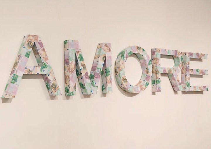 Perez_1_Diana Perez-Amore