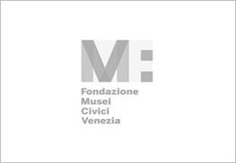 fondazione musei civici venezia